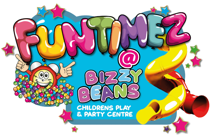 Funtimez at jimmy beans