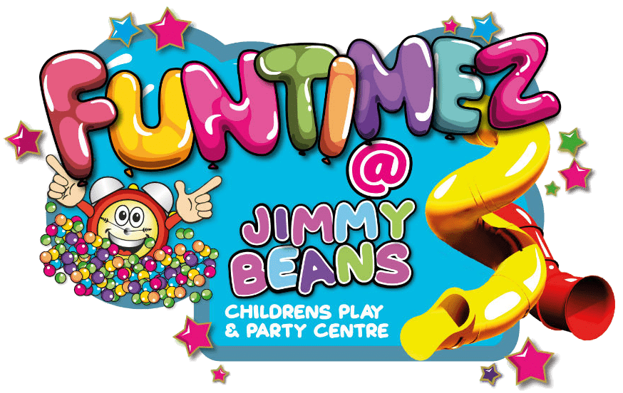 Funtimez @ Jimmy Beans
