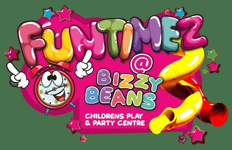 bizzy beans