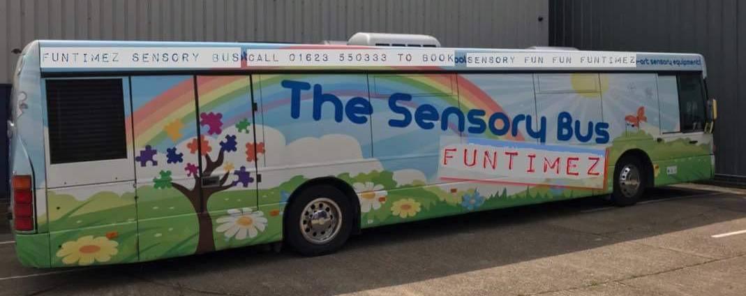 sensory bus (1)